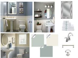 Online Interior Design Q&A For Free From Our Designers | Decorist Edesign An Almond Bathroom Gets A Fresh Paint Colour Bathrooms Fashionable Design Ideas European 5 Adorablebathroom Master Online Hmd Interior Designer Simple Kitchen Tool Affordable Ibath Rumor Designs Ideas Zona Berita Online Bathroom Design Tool 2019 Part 146 Free With Modern Freestanding Oval Bathtub Remodeling And For Small Tips Half Bathroomist Designs New 2018 Chupanhcuoi