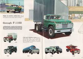 1961 Ford Truck Sales Brochure Service Trucks Gallery Towmaster Truck Equipment Cliffs Home Facebook Sheehy Ford Of Gaithersburg New Dealership In Commercial Find The Best Pickup Chassis Nissan Car Repair Spokane 1 For Your And Utility Crane Needs 2006 F550 Sd With Atx History Of Bodies For Mechanic To158 Fuel Lube Used Vehicle Inventory Vern Eide Lincoln Mitchell