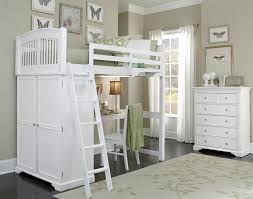 100+ [ Pottery Barn Kids Coupon Code ] | Olive Kids Coupon Code ... Pottery Barn Kids Summer Book Club For Blankets Swaddlings Sheets Plus Pbk June 2017 Page 8485 Pottery Barn Kids Rug Sale Roselawnlutheran Nursery Cribs Tags Coral Navy Harper Rug Rugs Baby Sale Free Shipping Shira Bess Interiors Maureen Mcginn Security Blanket Lamb Lovey Plush Blanky Soft Toys Hobbies Find Products Online At Storemeister