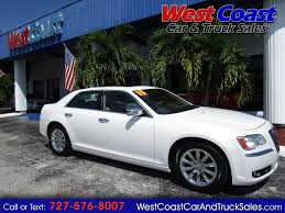 Used Cars For Sale Pinellas Park FL 33781 West Coast Car & Truck ... Best Work Trucks For Sale In Ocala Fl Phillips Chrysler Dodge Ferman Chevrolet New Used Tampa Chevy Dealer Near Brandon 2019 Ram Allnew 1500 For Delray Beach 9d00148 Service Utility Truck N Trailer Magazine Ford F150 Jasper All 2012 Vehicles Commercial Grapple On Cmialucktradercom F250 Super Duty Srw These Are The Most Popular Cars And Trucks Every State How To Buy A Government Surplus Army Or Humvee Dirt Every Florida Tasure Coast Car Advantage Perry All 2018 Colorado