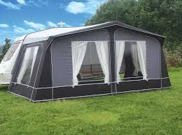 Leisurewize Apollo Caravan Awning Kampa Ace Air 400 All Season Seasonal Pitch Inflatable Caravan Towsure Light Weight Caravan Porch Awning In Ringwood Hampshire Fiamma Store Roll Out Sun Canopy Awning Towsure Travel Pod Action Air Xl Driveaway 2017 Portico Square 220 Model 300 At Articles With Porch Ideas Tag Stunning Awning For Porch Westfield Performance Shield Pro Break Panama Xl 260 Hull East Yorkshire Gumtree Awesome Portico Ideas Difference Panama Youtube