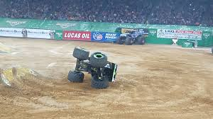 Monster Truck Crash Compilation From Monster Jam 2017 @ NRG Houston ... Videos Of Monster Trucks Crashing Best Image Truck Kusaboshicom Judge Says Fine Not Enough Sends Driver In Fatal Crash To Jail Crash Kids Stunt Video Kyiv Ukraine September 29 2013 Show Giant Cars Monstersuv Jam World Finals 17 Wiki Fandom Powered Malicious Tour Coming Terrace This Summer Show Clip 41694712 Compilation From 2017 Nrg Houston Famous Grave Digger Crashes After Failed Backflip Of Accidents Crashes Jumps Backflips Jumps Accident