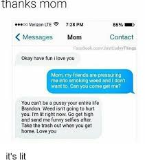 25 best memes about i dont smoke weed i dont smoke weed memes