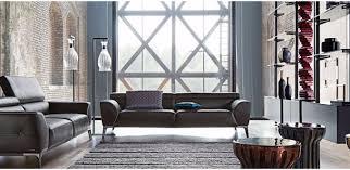100 Roche Bobois Sofa Prices Baby Nursery Surprising Dream Couch Missoni Bohemian The