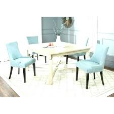 Farmhouse Dining Room Table For Sale White Set