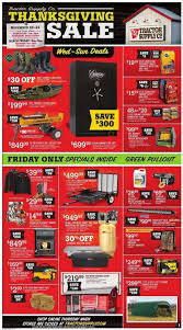 Tractor Supply Coupons November 2018 - Best Deals Hotels Boston Mtgfanatic Coupon Jiffy Lube Oil Change Coupons 10 Off Skinstore Free Shipping Code Kohls 2018 Online Blair Codes Jct600 Finance Deals Free Pizza And Discounts For National Pepperoni Pizza Day Donatos Columbus Ohio Deals Direct Kingston Ny Futurebazaar July Marcos Android 3 Tablet Spanx Amazon Michael Kors Outlet On Sams Club Coupon Border 2017 Best Cars Reviews 2dein Equestrian Sponsorship A College Girls Guide To Couponing Healthy Liv