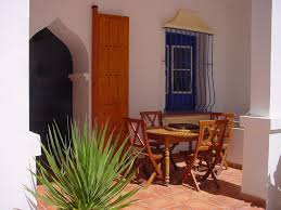 Hotel Patio Andaluz Tripadvisor by Holiday Home El Patio Andaluz Vélez Málaga Spain Booking Com