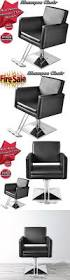 Ebay Salon Dryer Chairs by Salon Chairs And Dryers D Salon Luxury Hair Dryer Chair And Hair