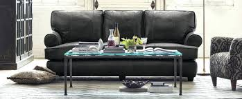 Furniture Stores In Minneapolis Mn Area Discount Furniture Stores