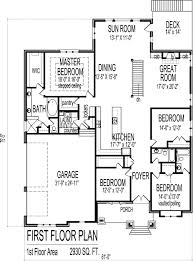 Home Design: 4 Bedroom 3 Bath House Plans Amusing 4 Bedroom Luxury ... Planning Your Bathroom Layout Victoriaplumcom Latest Restroom Ideas Small Bathroom Designs Best Floor Plans Paint Kitchen Design Software Chief Architect Layout App Online Room Planner Tool Interior Free Lovable Layouts Floor Plans With Tub And Shower Sistem As Corpecol Oakwood Custom Homes Group See A Plan You Like Buy By 56 Shower Sink Bo Golbiprint Design Beautiful Master Walk In Reflexcal The Final For The Mountain Fixer Bath How We Got 8 X 12 Vw32 Roccommunity