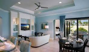 light blue living room surripui net