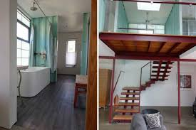 100 Containers Turned Into Homes 8 Shipping Amazing Houses Home