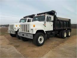 Dump Truck For Sale: Dump Truck For Sale By Owner In Texas 1995 Ford L9000 Tandem Axle Spreader Plow Dump Truck With Plows Trucks For Sale By Owner In Texas Best New Car Reviews 2019 20 Sales Quad 2017 F450 Arizona Used On China Xcmg Nxg3250d3kc 8x4 For By Models Howo 10 Tires Tipper Hot Africa Photos Craigslist Together 12v Freightliner Dump Trucks For Sale 1994 F350 4x4 Flatbed Liftgate 2 126k 4wd Super Jeep Updates Kenworth Dump Truck Sale T800 Video Dailymotion