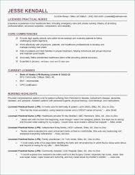 Writing An Objective On Resume Lovely Examples Fresh Nursing Resumes 0d Wallpapers 40 My