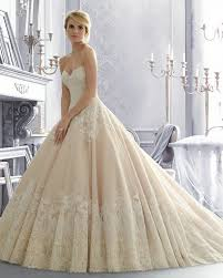 Popular Rustic Wedding Dresses Buy Cheap