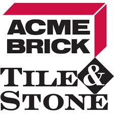 acme brick tile in san antonio tx 16121 college oak dr
