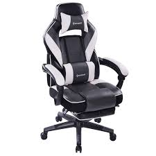 How Much Is A Gaming Chair   Top 10 Most Expensive Gaming Chairs In ... Top Gamer Ergonomic Gaming Chair Black Purple Swivel Computer Desk Best Ever Banner New Chairs Xieetu High Back Pc Game Office 10 Under 100 Usd Quality 2019 Deals On Anda Seat Dark Knight Premium Buying The 300 Updated For China Workwell Cool Of Complete Reviews With Comparison Ten Fablesncom Noblechairs Epic Series Real Leather Free Shipping No Tax Noblechairs Icon Grain Cha Ocuk