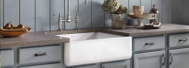 Kohler Whitehaven Sink Accessories by Kohler Kitchen Kohler Kitchen Faucets Kohler Kitchen Sinks