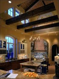 above cabinet lighting ideas the union co