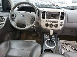 Used Cars & Trucks In Maumee, Oh. | Toledo Used Cars For Sale | Used ... Hot News Hybrid Pickup Trucks 2016 Inspirational Used Ford F Vs Toyota Trucks 2015 Ford Fusion Sport And Car 20 F150 Is Coming Which Power Would You Rather Have Future Product Guide Whats 1820 Carscoops Spied Plugin Laurel Dealer In Md Beltsville College Park Fort Meade 2018 Windsor Ct Mitchell Selig Truck Wikipedia Upgrading The For Offroad Patrol Managing A Police Fleet New 2019 Ram 1500 Mild Look Out Chevy Fords Hybrid Will Use Portable Power As Selling Point