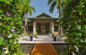 100 W Resort Vieques Room Photo 2585260 Hotel Retreat Spa Island Hotel