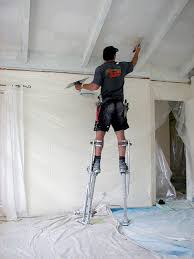 Asbestos In Popcorn Ceilings 1984 by Asbestos Removal And Textured Ceiling Restorations Tauranga