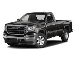 2016 GMC Sierra 1500 Price, Trims, Options, Specs, Photos, Reviews ... Gmc Updates Sierra Elevation Edition For 2016 Amazoncom Denali Pickup Truck 124 Friction Series Red Tuscany Trucks Custom 1500s In Bakersfield Ca Motor 2019 1500 First Look Review Luxury Wkhorse Carbuzz Finally Different The Car Guide 2009 Used 2wd Reg Cab 1190 Work At Perfect 2018 Ratings Edmunds Ext 1435 Sle Landers Serving 2017 Pkg Double 4x4 20 Black 65 Bed 42018 Truxedo Lo Pro Tonneau Cover 2014 Reviews Images And Specs Vehicles New Limited W