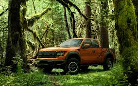 Raptor Ford Ford Usa Orange Trucks Wallpaper And Background This Ford F150 4x4 Super Cab Truck Editorial Stock Photo 5 More Strange Trucks Never Sold In The Usa Truck Custom 6 Door For Sale The New Auto Toy Store 2019 Duty Toughest Heavyduty Pickup Ever Fseries Third Generation Wikipedia Or Pickups Pick Best For You Fordcom Raptor Model Hlights Top 10 Most Expensive World Drive Landi Renzo Cng Systems F250 F350 Trucks Approved Nationwide Autotrader