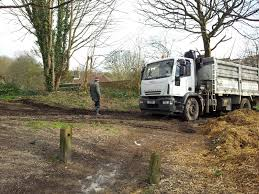 Bevendean Community Garden: Stuck In The Mud Stuck In The Mud Publication Helps Farmers Extract Machinery 2 Wheel Drive Truck Stuck Lebdcom My 2013 F150 Some Trucks Extreme Trucks Muddy Roads Truck Off Road Stuck In The Mud 4x4 Landrover Park Stage Glastonbury Stock Truck In Mud On A Dirt Road Photo More Pictures Of Go Yourself Mod Gta5modscom Bog Spins Up Fun Leadregistercom Muck News Ncwsonlinecom Frances Wang On Twitter Alycia Yeomens Found Live Oak Big Wheels Large Edit Now 1023505762