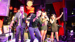 troy curtis the millennials live toshi s living room on vimeo