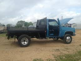 BangShift.com Ebay Find: This 1987 Chevrolet 1-ton Flatbed Is So ... Chevrolet And Gmc Expand Alternative Fuel Fleet Offerings 1951 12 Ton Hot Rod Network 1975 Chevy 1 Ton Dump Truck W Hydraulic Tommy Lift Runs Great 58k 4x4 Transmission 1957 3800 Stake Kromrey Kustoms Performance 1941 Pick Up 1980 80 Crew Cab Dually K30 One Four Wheel 1988 454 Pickup Sold Dragers 2065339600 1985 1ton Dually 1950 5window Chevy 3100 12ton