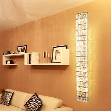 wall lights stunning large wall sconce 2017 ideas modern wall