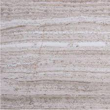 Home Depot Marble Tile by Solistone Natural Stone Tile Tile The Home Depot