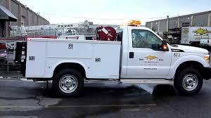 100 Truck Accessories Omaha
