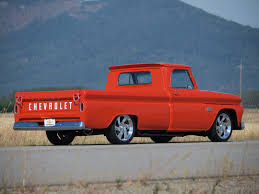 1966 Chevrolet C10 Pickup - ADAMCO MOTORSPORTS 1966 Chevrolet Truck Id 15334 Image Result For 6066 Chevy Frame Stack Chevy Trucks Revell 125 66 Suburban C10 Street Truck Heaven Bound Sema 2014 Youtube Back From The Past The Classic C20 Diesel Tech Magazine New Parts Added And Website Updates Aspen Auto Diamond Inlay Seat Ricks Custom Upholstery Slammed 196466 Vehicles Trucks Pinterest Current Pics 2013up Attitude Paint Jobs Harley All Luxury Result For 60 Frame Tims Less Than 1500 Miles Since