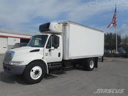 International -4300 For Sale Tuscaloosa, Alabama , Year: 2008 | Used ... 2010 Freightliner Business Class M2 106 For Sale In Tuscaloosa Trucks By Owner In Al Cargurus Fire Truck For Firebott Alabama New And Used On Cmialucktradercom Cars Whosale Cheap Car Lots Al Wordcarsco 1998 Gmc Topkick C6500 Truckpapercom Just Chillin Frozen Treats Food Roaming Hunger Honda Dealership Townsend Officials Approve Vehicle Equipment Purchases News