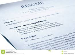 Warehouse Stocker Resume Warehouse Stock Clerk Resume Sample ... Warehouse Resume Examples For Workers And Associates Merchandise Associate Sample Rumes 12 How To Write Soft Skills In Letter 55 Example Hotel Assistant Manager All About Pin Oleh Steve Moccila Di Mplates Best Machine Operator Livecareer Grocery Samples Velvet Jobs Stocker Templates Visualcv Indeed Security Inspirational Search For Mr Sedivy Highlands Ranch High School History Essay Warehouse Stocker Resume Stock Clerk Sample Basic Of New 37 Amazing