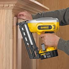 Freeman Flooring Nailer Nails by Nail Gun Review And Knowing Which Ones For You