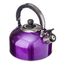 ustensiles de cuisine discount bouilloire 2 3 l cuisine café thé eau tasse bouteille thermos thermo