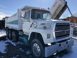 L9000 Dump Truck - Dogface Heavy Equipment Sales 1988 Ford L9000 Dump Trucks For Sale Prime 1994 Ford 1992 Dump Truck Cummins Recon Engine Triaxle Eaton 360 View Of Truck 4axle 1997 3d Model Hum3d Store 1985 Item H2632 Sold May 29 Const 1993 Ta Salt Plow 1984 G5445 30 1995 Heavyhauling Pinterest A Photo On Flickriver 1979 Sale Sold At Auction March 28 2013 Youtube Single Axle Day Cab Tractor By Arthur