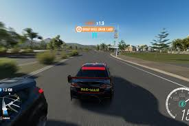 Forza Horizon 3 Tips To Guide You To Victory   Red Bull Forza Horizon 3 Barn Finds Guide Shacknews All 15 Find Locations Revealed Here Is Where To Find All In Cars In Barns Xbox One Review Expanded And Improved Usgamer New For 2 Ign Latest Fh3 Brings The Volvo 1800e Australia Iconic Holdens Aussie Classics Headline Latest Hot Wheels Expansion Arrives May 9 Wire 30 Screens Review Racing Toward Perfection Bgr Tips Guide You Victory Red Bull