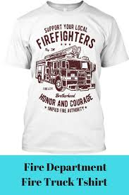 Fire Department Fire Truck Tshirt   Firefighter T Shirts   Pinterest ... Tshirt Label Design With Fire Truck Royalty Free Vector Matt Crafton Ford Truck Tshirt Official Website Of Vintage Christmas Classic T Shirt Tree By Spreadshirt Blippi Tractor For Children Cute Pumpkin Gift Halloween Truckfl 70s Chevrolet Jersey Small Tee 79 Patch Black Kenworth Trucks Mens T660 660 Semi Shirts Ipdent 88 Tc Skate Asphalt Skate Clothing Fair Game Mans Best Friend Blue F150 Jegs Apparel And Colctibles 18016 Cody Coughlin 2 Master Shredder Dirty Grass Soul The Tshirts