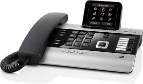 Gigaset DX800A All In One Multi-line Desktop Phone: Amazon.co.uk ... Amazoncom Ubiquiti Uvp Unifi Voip Phone Office Products Polycom Cx3000 Ip Conference For Microsoft Lync Plantronics Calisto P240m Usb Electronics Cisco Cp8851 Voip Poe Nettalk 857392003016 Duo Ii And Device Yealink Yeaw56p Business Hd Dect Cordless Voip W60p Sip Dect System Rcaip070s Ip070s Wireless Accessory Deskphone Gigaset Gigasetc530ip Hybrid Expandable Jabra Speak 410 Uc Speakerphone Amazoncouk Grandstream Gsgxp1630 Highend Small