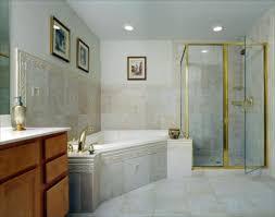 Small Basement Bathroom Designs by Small Basement Bathroom Ideas