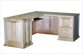 Aspen Home L Shaped Desk by Home Design Elegant As Well As Gorgeous Home Office L Shaped