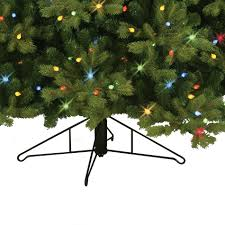 Ge Fraser Fir Christmas Tree by Norway Spruce Artificial Christmas Tree Cheap Vickerman Ft In
