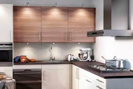 ikea lighting fixtures kitchen design ideas