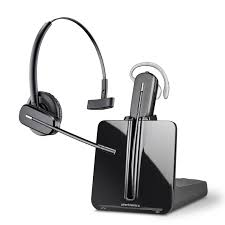 Plantronics CS540 DECT Cordless Headset P/N 84693-02 At Mpow Pro Bluetooth Headset For Car Truck Driver W Mic Call Voip Phone Service Free Shipping Vtech Vsp505 Eris Terminal Dect Cordless Plantronics Cs 530 Bundle Wireless And Lifter On The Ear Mono Noise Cancellation Contact Center Telephone Yealink T20p T22p T26p T28p T32g T38g Logitech H820e Dual Ip Warehouse Amazoncom Savi W710 Dect Cell Phones W730 Multi Device 8354311 Bh Nec Compatible Cs540 Ehs With Installation Faq Archives Headsetpluscom Jabra Evolve 65 Headset Quality Microphone