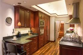 san luis obispo custom cabinet company cucina kitchens and baths