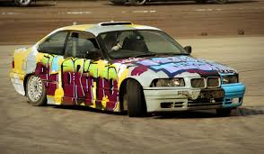 100 Toyota Drift Truck How Expensive Is It To Build Your Very Own Car